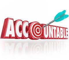 accountability_target20160729-3-r9rtw