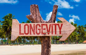 longevity20160819-3-1h4s6rh