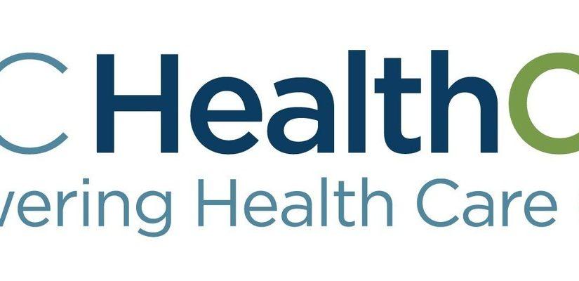 NC Health Connex